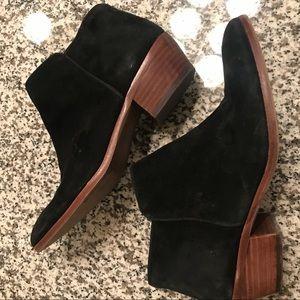 Sam Edelman 'Petty' Chelsea Boot